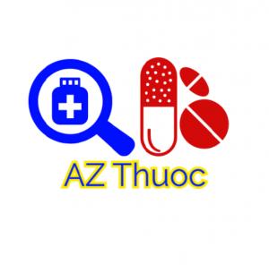 AZThuoc