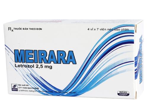 Meirara