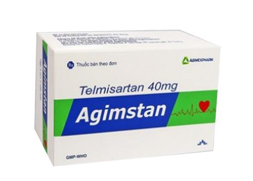 Agimstan