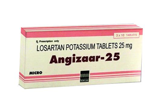 Angizaar-25