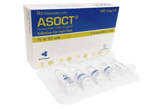 Asoct