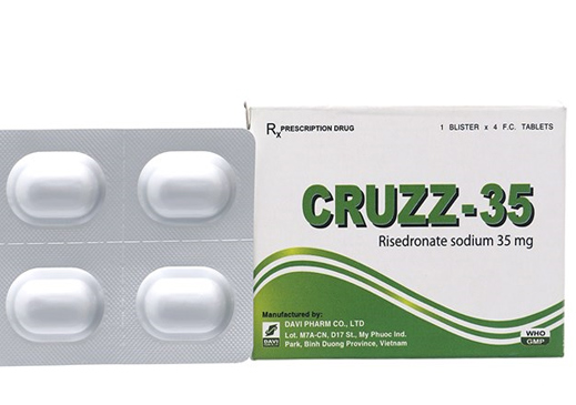 Cruzz-35