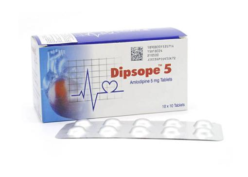 Dipsope-5