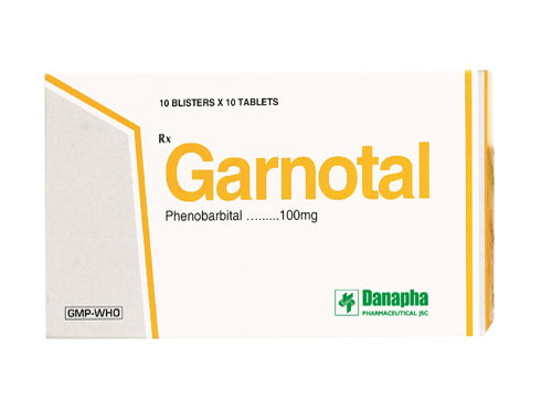 Garnotal