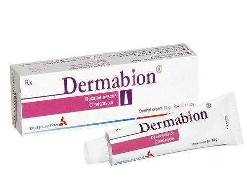 Dermabion