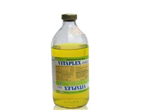 Vitaplex