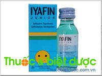 IYAFIN 30ml