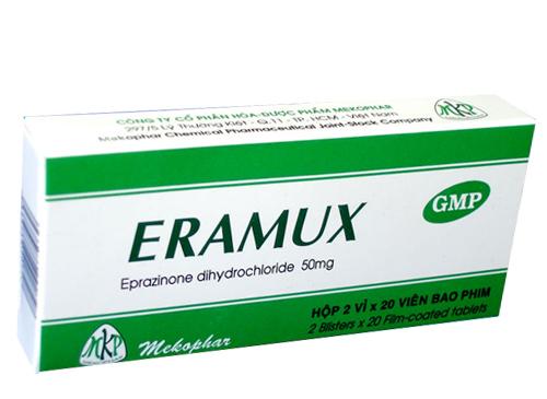 Eramux 50mg