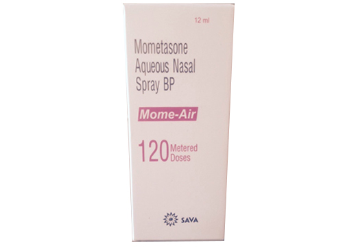 Mome-Air