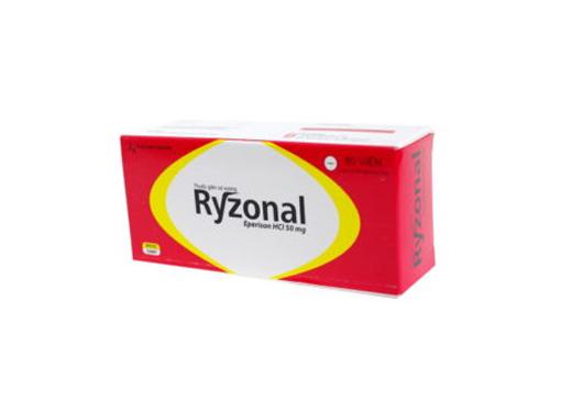 Ryzonal