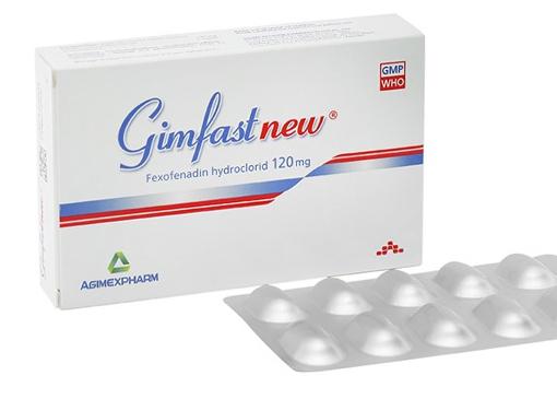 Gimfastnew 120