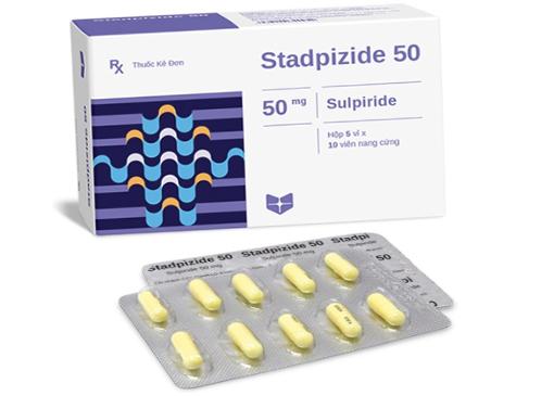 Stadpizide 5