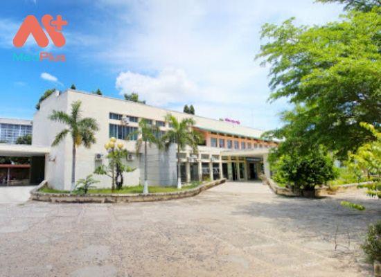 Chi phí khám của Bệnh viện Phổi Bình Thuận được nhiều bệnh nhân đánh giá là phù hợp