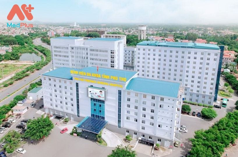 Bảng gái dịch vụ Bệnh viện Đa khoa Phú Thọ