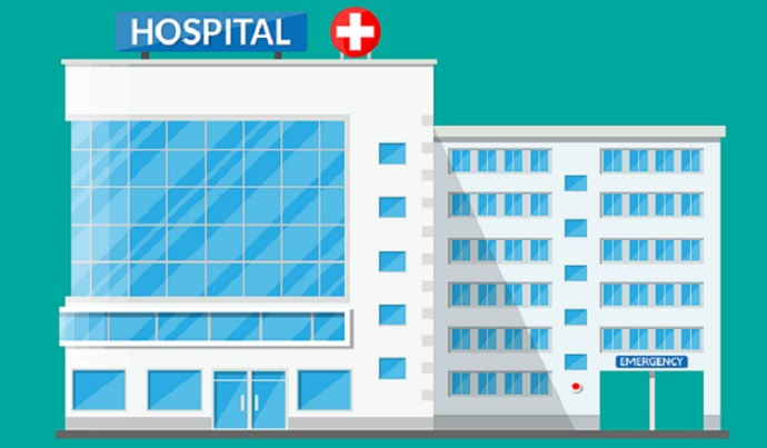 Trung tâm Y tế Huyện Yên Bình