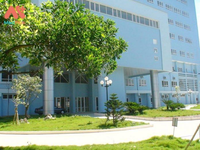 Bảng giá bệnh viện iều dưỡng Phục hồi chức năng