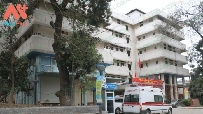 Viện y học lâm sàng các bệnh nhiệt đới