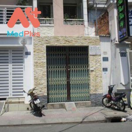 Phòng khám bác sĩ Lê Văn Nam khám chuyên khoa thần kinh hàng đầu Quận 1