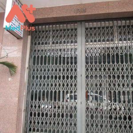 Phòng khám bác sĩ Lê Văn Tuấn khám chuyên khoa thần kinh hàng đầu Quận 4
