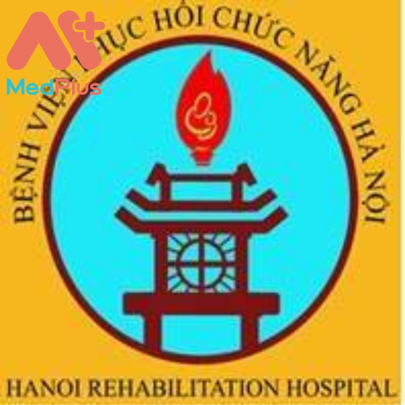 Bảng giá bệnh viện phục hồi chức năng Hà Nội
