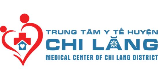 Trung tâm Y tế Chi Lăng