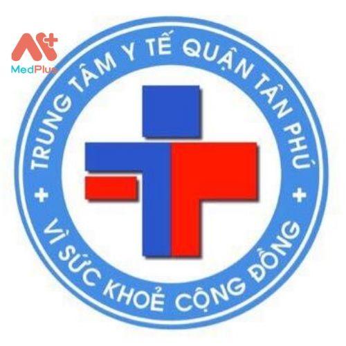 Trung tâm y tế quận Tân Phú