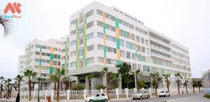 Bệnh viện Vinmec Times City