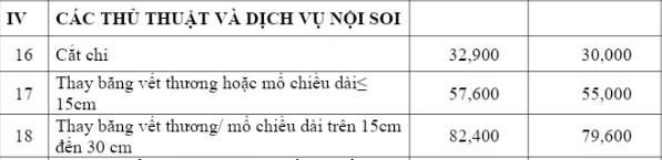 vc4a9nh long 3